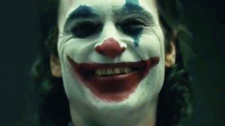 Do you want a Joker sequel?