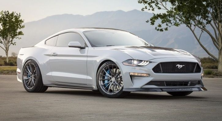 Ford Mustang Lithium, Ford Mustang Electric, Mustang Electric Manual Transmission, Electric Cars Wit