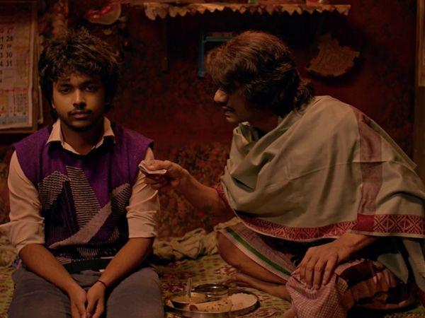 Hotstar, Kanpuriye, New Movie