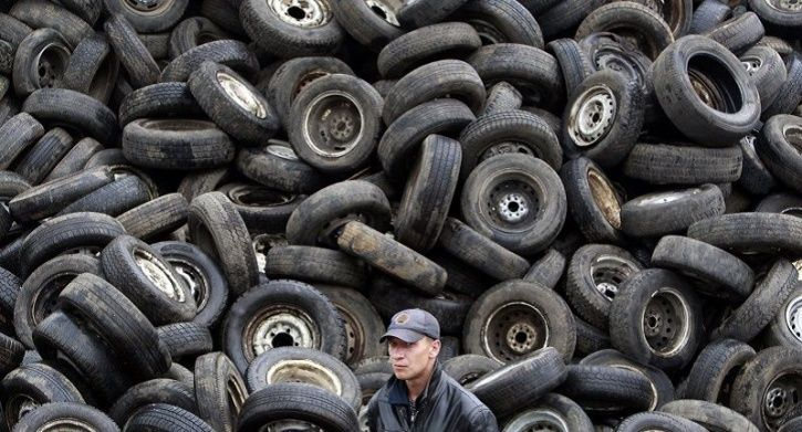 India Vehicle Scrappage Policy, India Scrappage Policy, Vehicle Scrapping In India, Formal Scrappage
