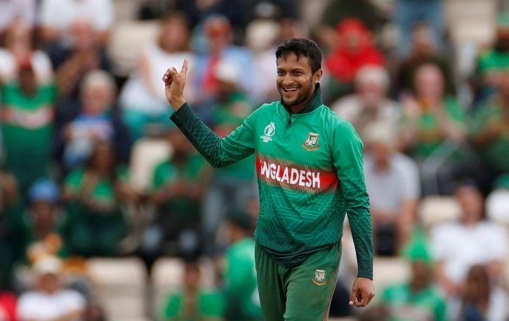 india vs bangladesh shakib al hasan