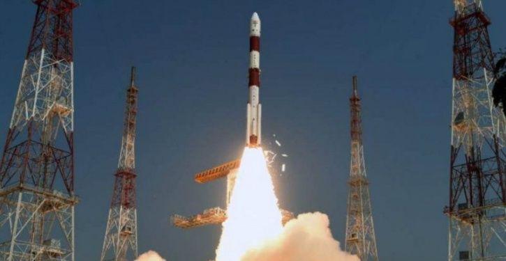 isro, cartosat, cartosat launch, pslv launch, isro satellite