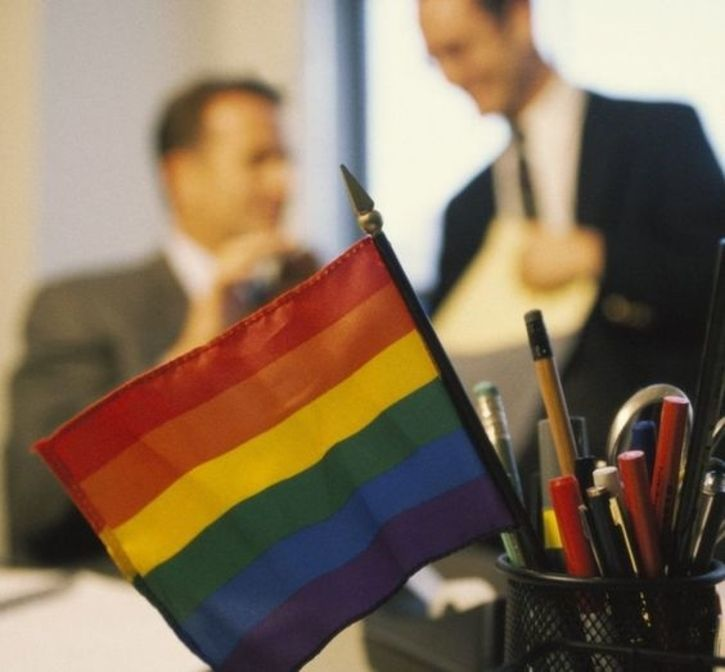 lgbt inclusion in the workplace india