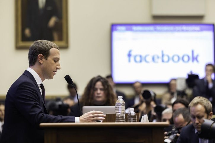 Mark Zuckerberg Hits Back At 'The Social Network' Screenwriter For Bashing Him In An Open Letter