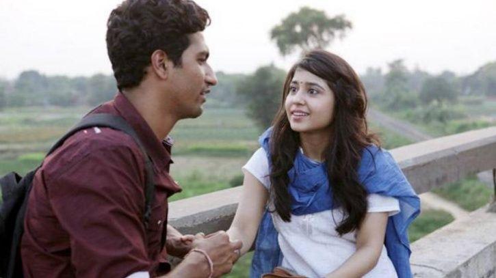 Masaan: tips for aspiring actors by Mukesh Chhabra