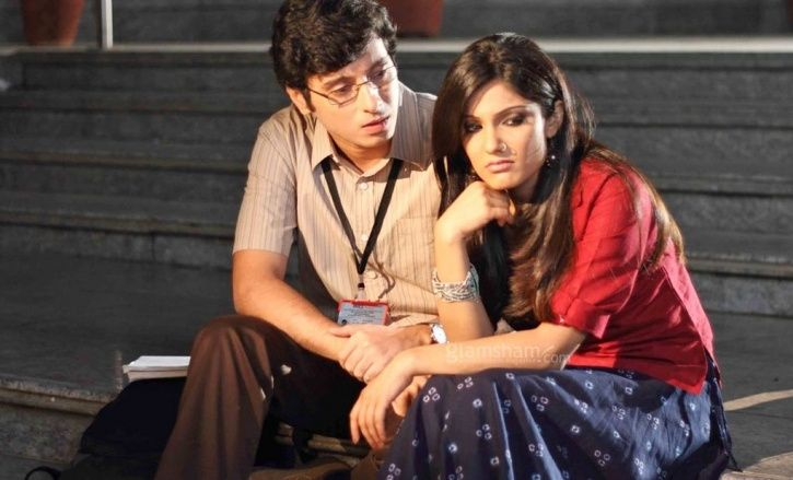Movies that flopped but are good: Pyaar Ka Punchnama