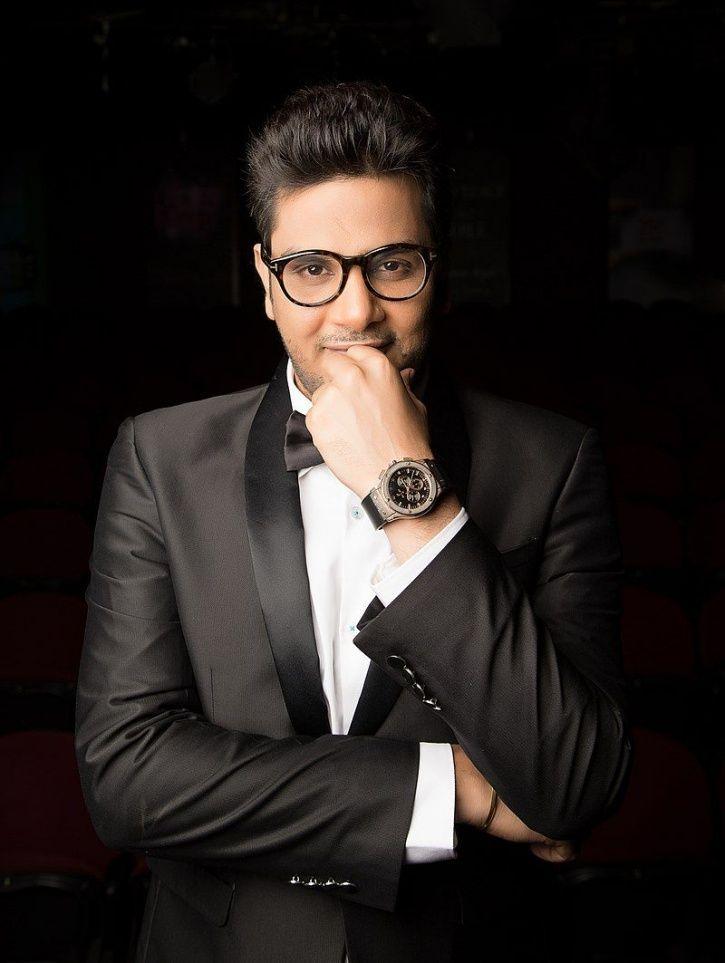Mukesh Chhabra gives tips for aspiring actors.