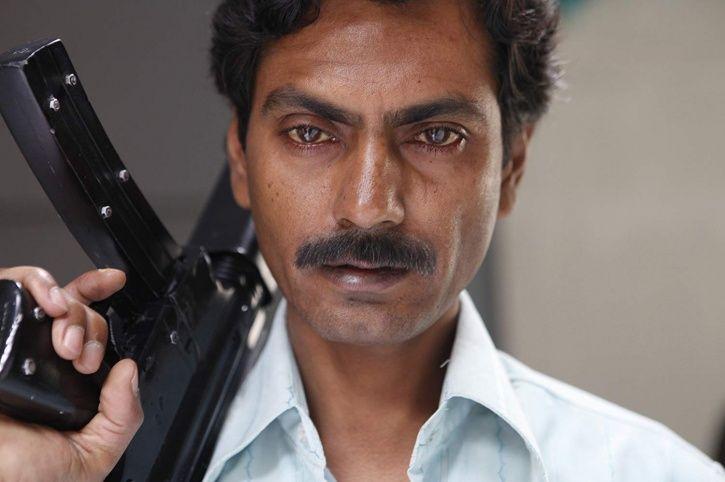 Nawazuddin Siddiqui: tips for aspiring actors by casting director Mukesh Chhabra.