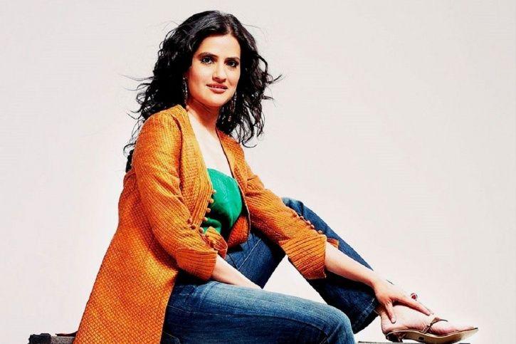 Sona Mohapatra Hits Back At Anu Malik