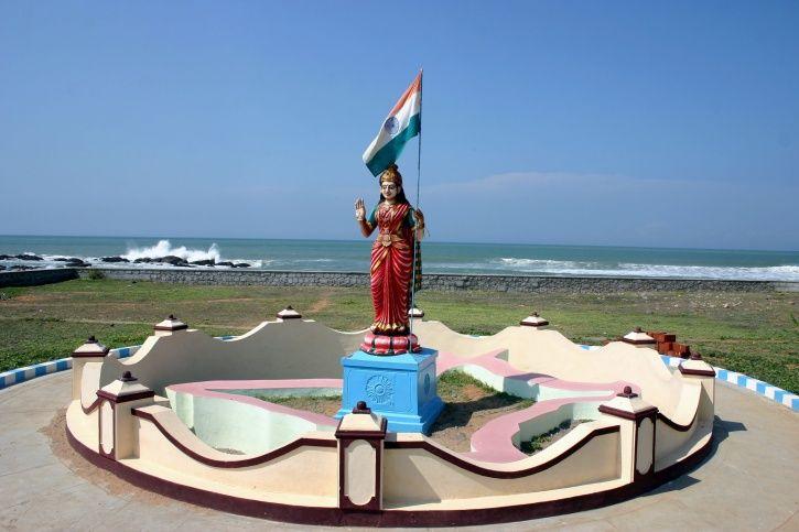 Soon, A Bharat Mata Ka Mandir In Five Acres Of Land In Kurukshetra, Announces CM Khattar
