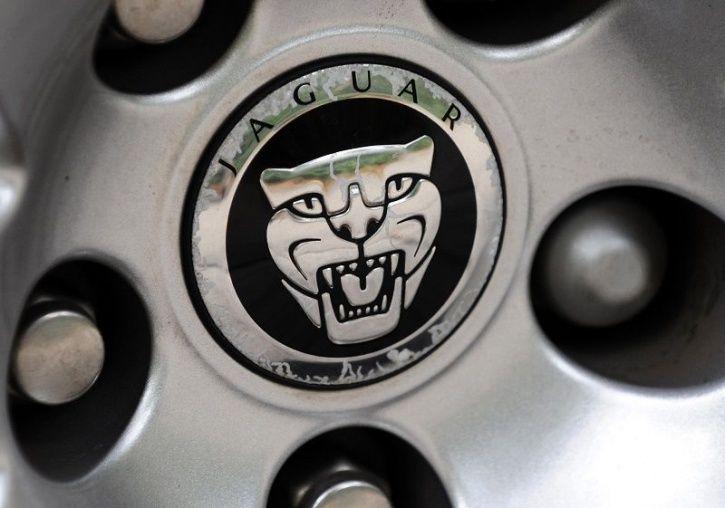 Tata Group, Jaguar Land Rover News, Tata Motors JLR, Tata Motors News, Tata JLR Partner, Auto News