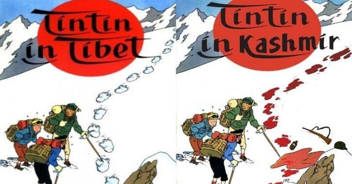 Tin Tin