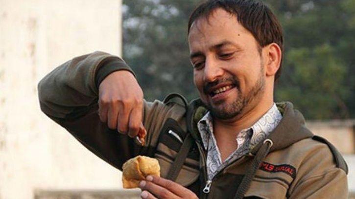 tips for aspiring actors by Mukesh Chhabra: Pappi Ji
