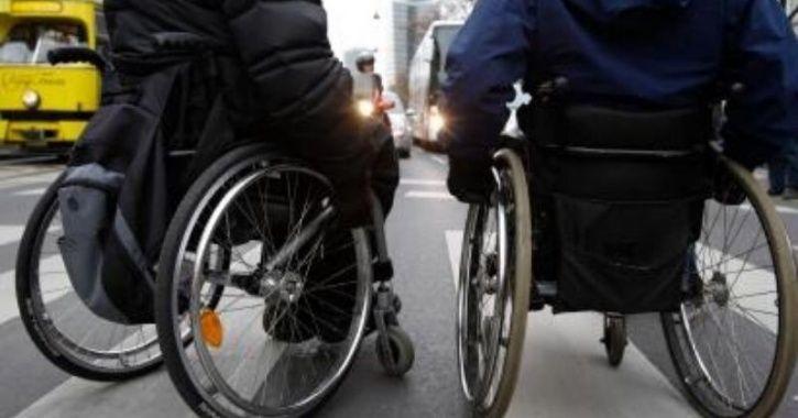 Wheelchair, Wheelchair Race, Elderly women wheelchair, wheelchair race Dubai, Dubai Race