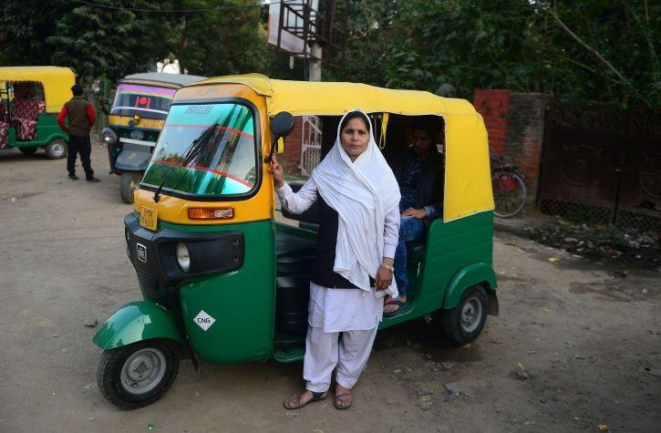 women empowerment Tabasumm