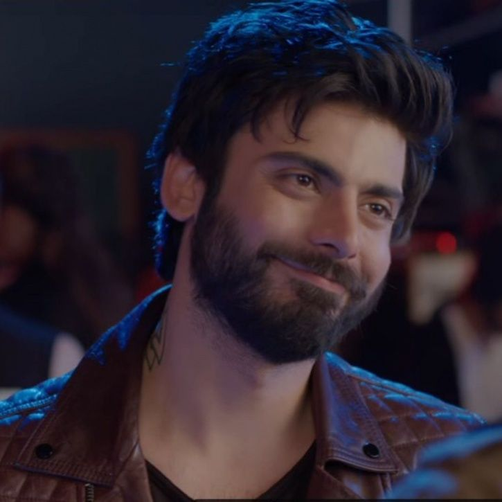 Ae Dil Hai Mushkil might not be the best kind of cinema. It also might not be Karan Johar's best fil