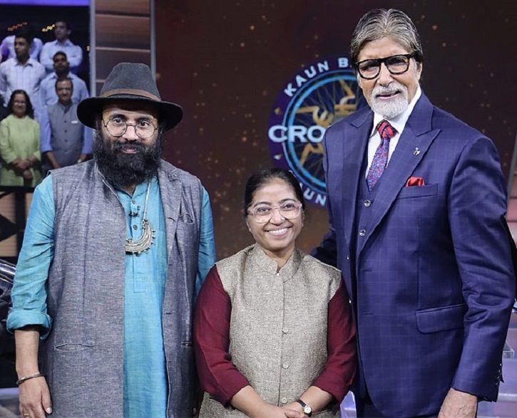 Anushka Sharma Praises Sex Trafficking Survivor Sunitha Krishnan, Hails Her For Helping Victims