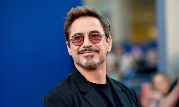 As Fans File Petitions To Nominate Him, Robert Downey Jr Turns Down His Own Oscar Campaign