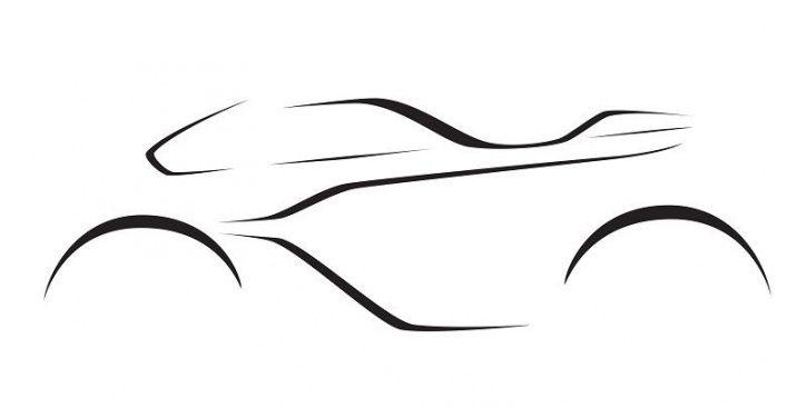 Aston Martin Motorcycle, Brough Superior Motorcycle, Aston Martin Bike, Aston Martin Concept, Aston
