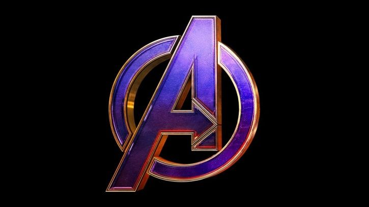 Avengers: Endgame Is Set To Take Home The Hollywood Blockbuster Award At Hollywood Film Awards
