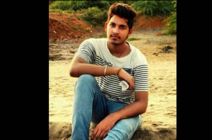 Bengaluru Engineering Student
