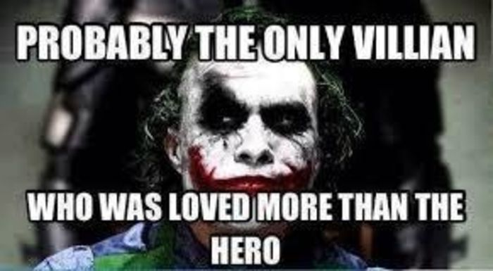 What Are The Joker S Best Quotes In Joker 2019 Movie Quora