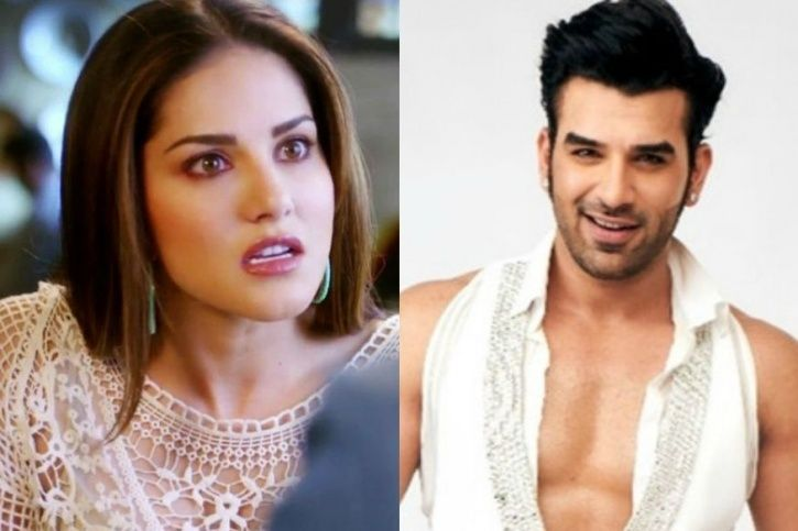 Did You Know Sunny Leone Once Reportedly Accused Bigg Boss 13's Paras Chhabra Of Harassing Her?