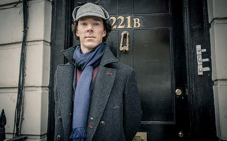 Fielder Turns Into Sherlock Holmes