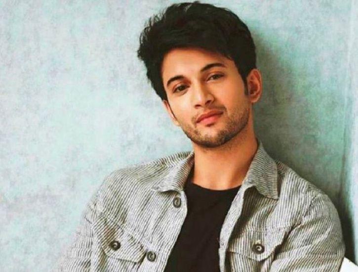 Fresh Faces Bollywood