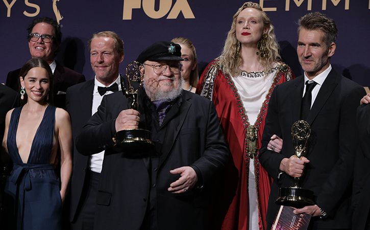 Game Of Thrones Deserves A Final Season That Makes Sense