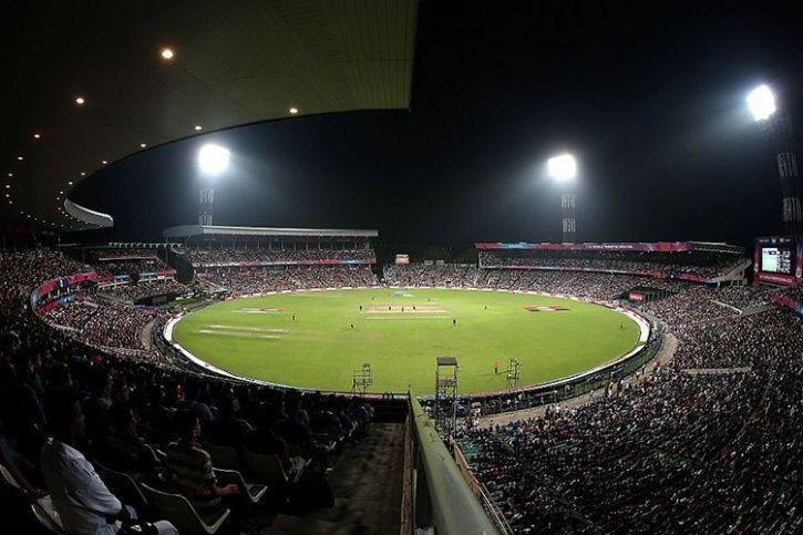 India play Bangladesh