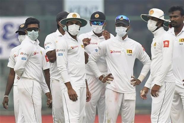 India play Bangladesh on November 3