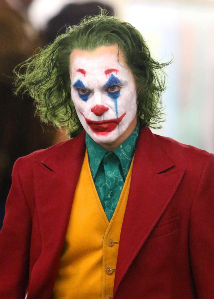 Jared Leto Didn't Want Joaquin Phoenix To Play Joker, He Reportedly Tried To Stop Warner Bros