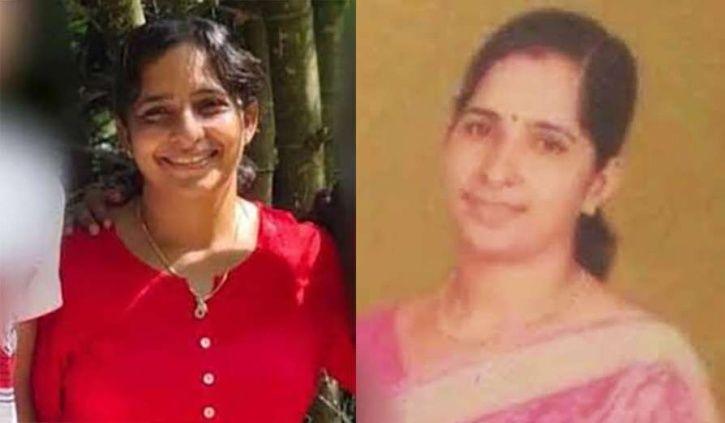 Kerala Murder