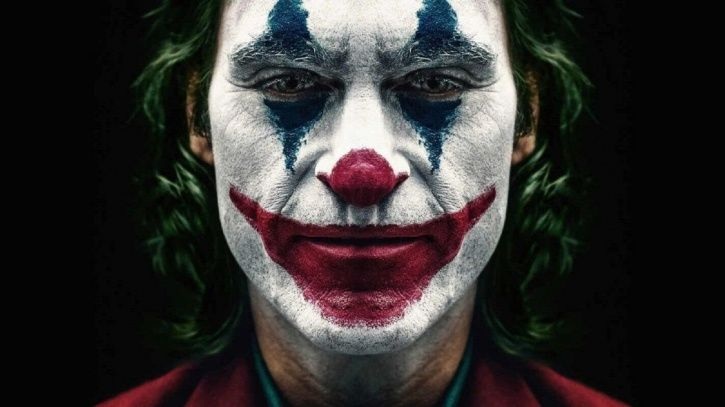 Man Kicked Out Of Joker Screening For Spiting At People & Cheering Loudly When Characters Died