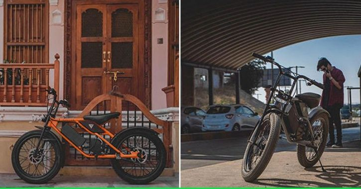 Mantis Electric Bicycle, Mantis Electric Bike, GreenVolt Mobility Launch, New Electric Bicycles, Ele