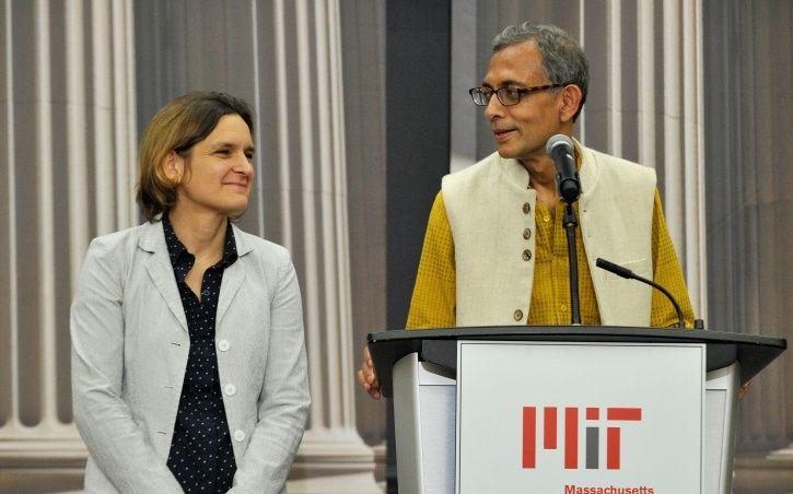 Meet Nina Singh, Rajasthan Top Cop, Who Co-Authored Papers With Nobel Laureates Banerjee, Duflo