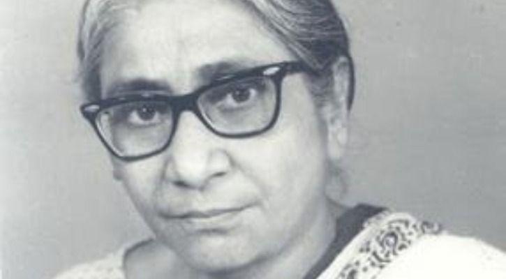 Nobel Prize Indian