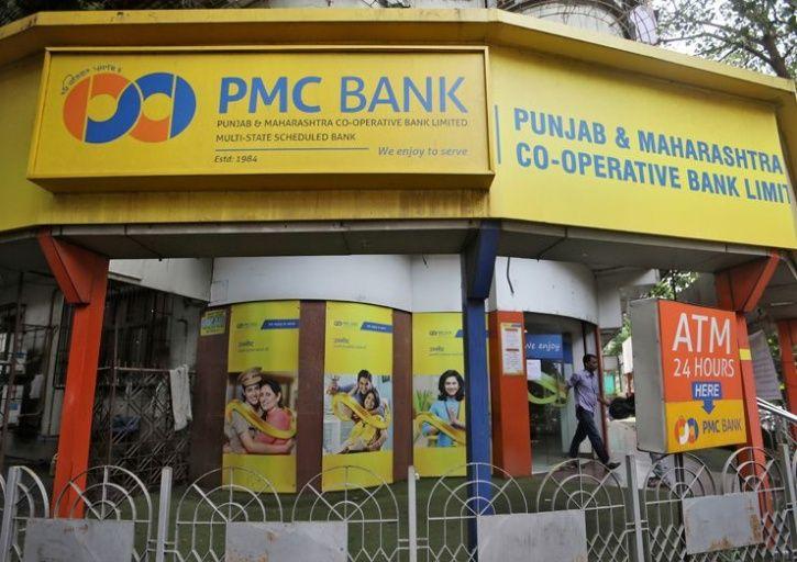 PMC bank crisis deaths