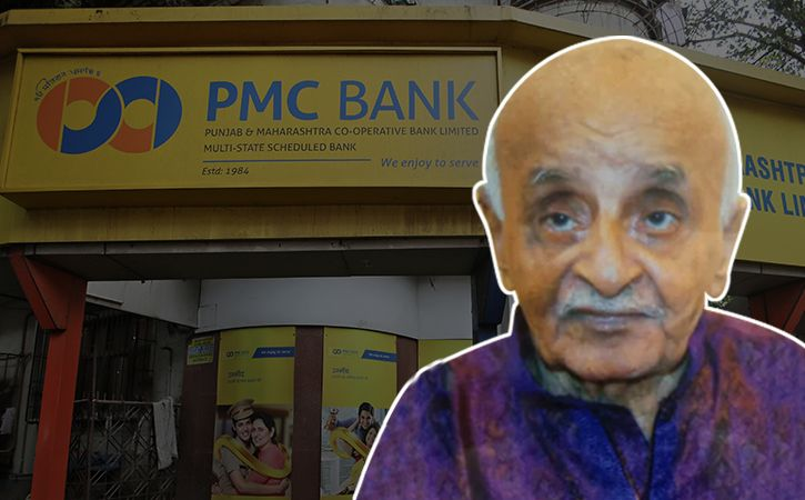 PMC bank deaths