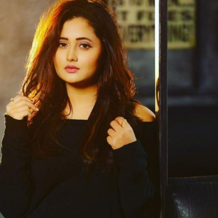 Rashami Desai's Alleged Boyfriend Arhaan Khan Says She'll Never Play Dirty Politics In Bigg Boss 13