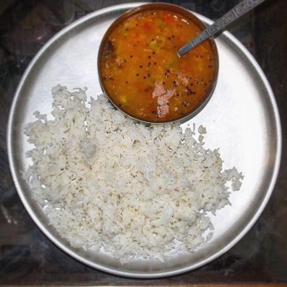 reduce food wastage