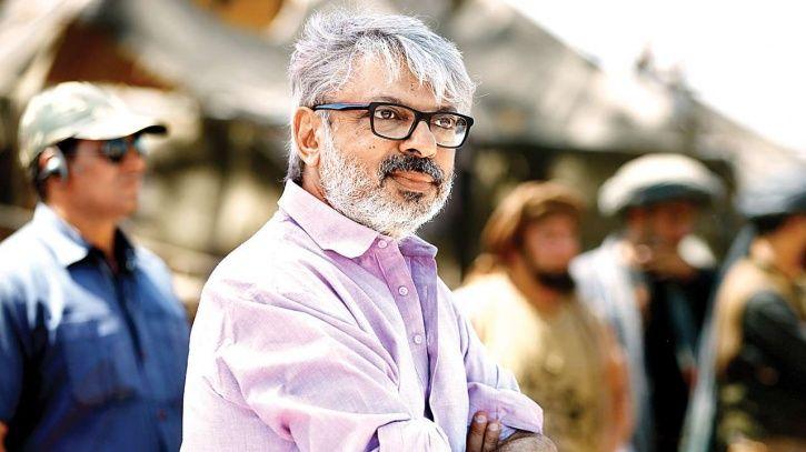 Sanjay Leela Bhansali Announces His Next Most Ambitious Magnum Opus Project Baiju Bawra!