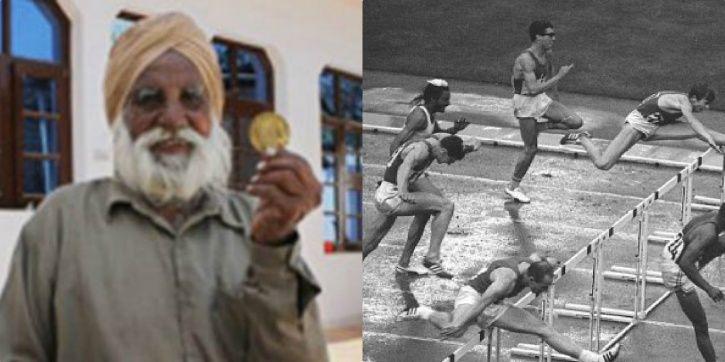 Sarwan Singh has been forgotten