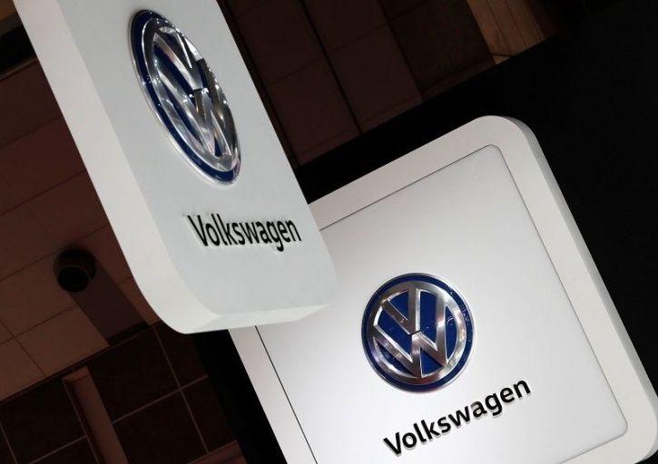 Skoda Volkswagen Merger, Volkswagen Group Merger, Skoda News, Skoda Cars India, Volkswagen Cars Indi