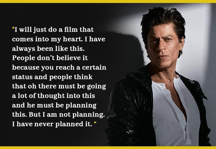 SRK10
