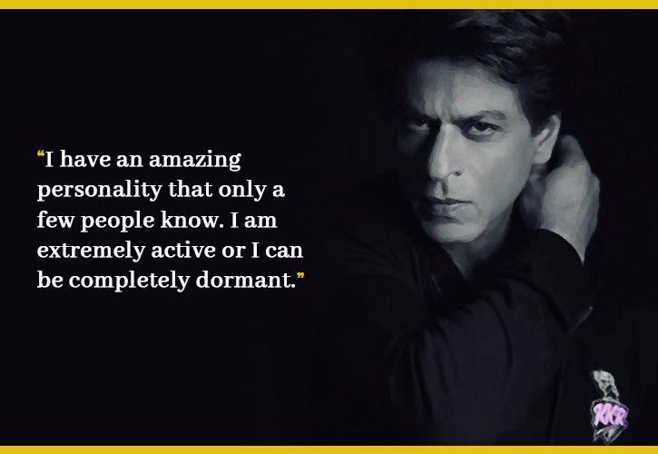 SRK11