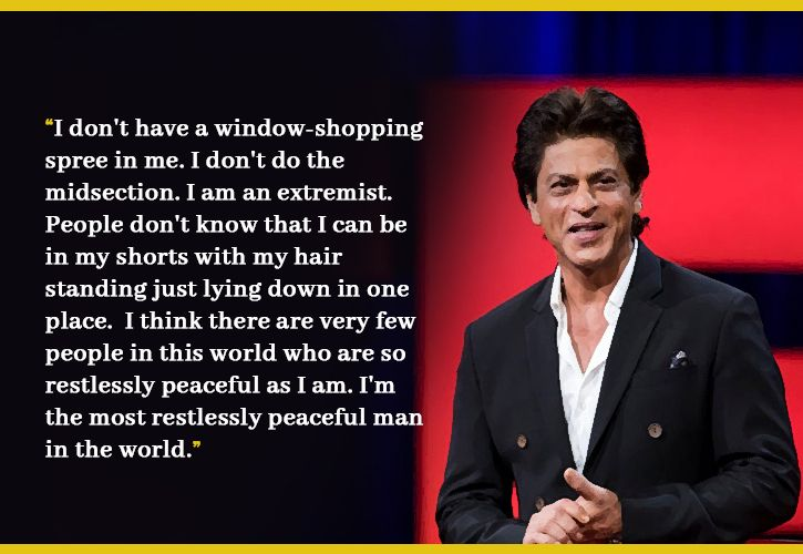 SRK12