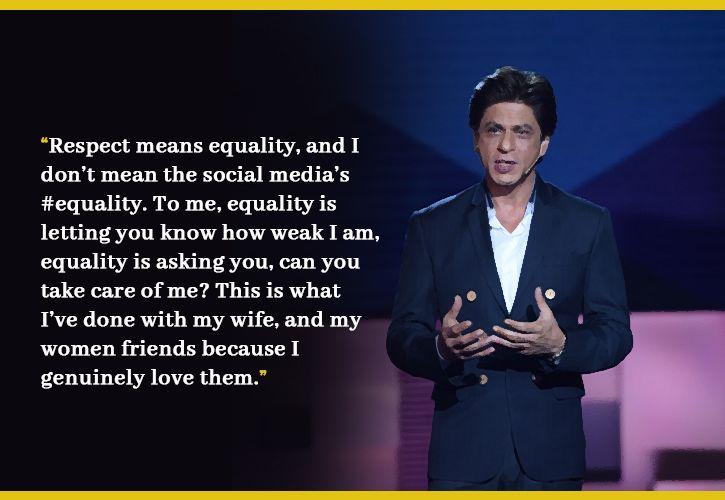 SRK13