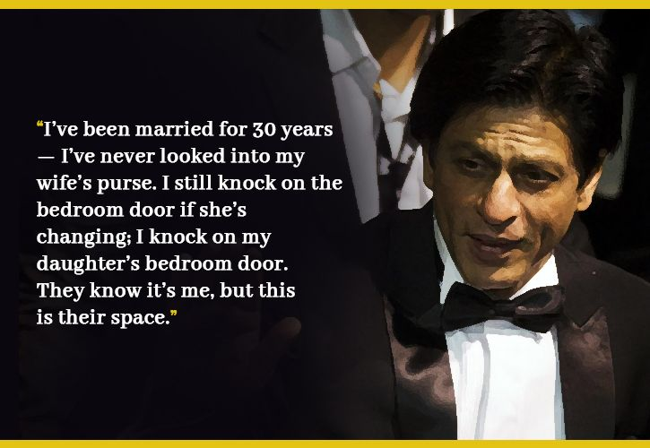 SRK14